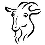 billygoat_icon