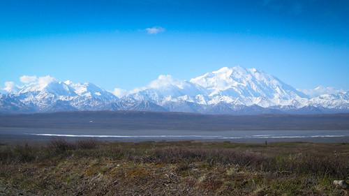 Denali Alaska6