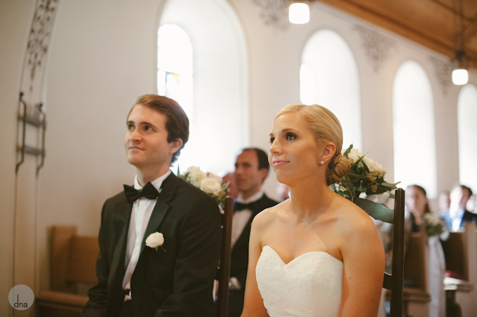 Stephanie and Julian wedding Ermitage Schönried ob Gstaad Switzerland shot by dna photographers 420