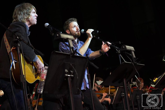 Big Star_Wilshire Ebell Theater_Sept 27 2014_Annie Lesser (3)