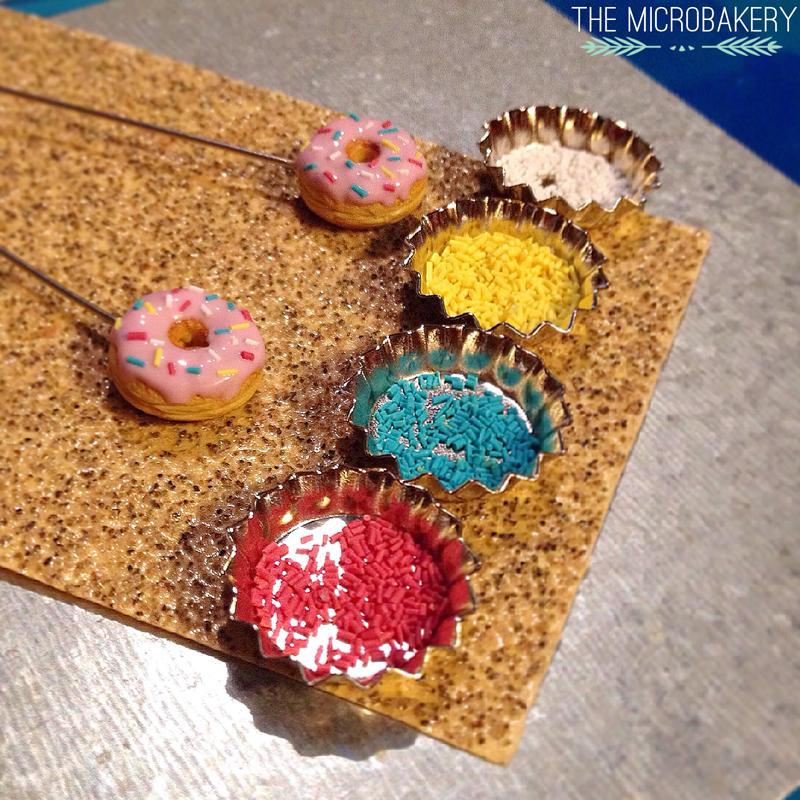 Donut-Earrings-WIP2-(W)