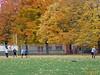 Fuller Park Football Tradition