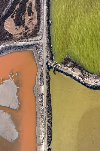 Salt Pond E6C