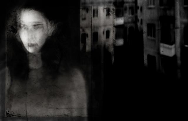 antonio•merini - Angelica