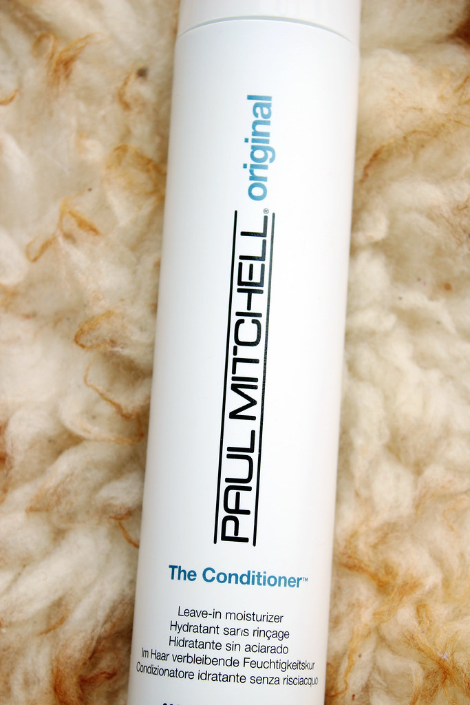 paul-mitchell-conditioner-review