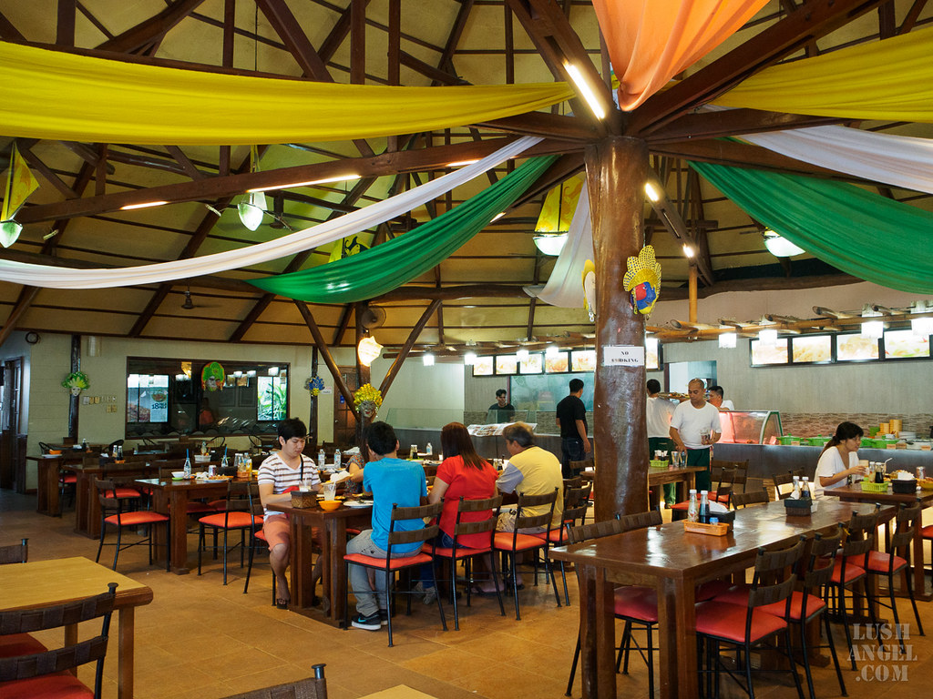 bacolod-seafood-restaurant