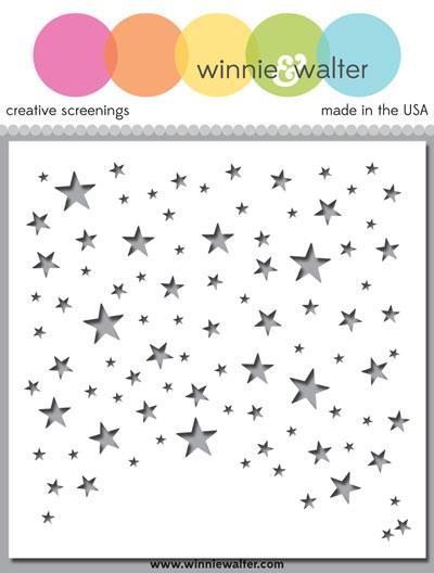 w&w_SceneryBigBangClassicStar_CreativeScreenings_web
