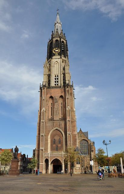 Delft (34)