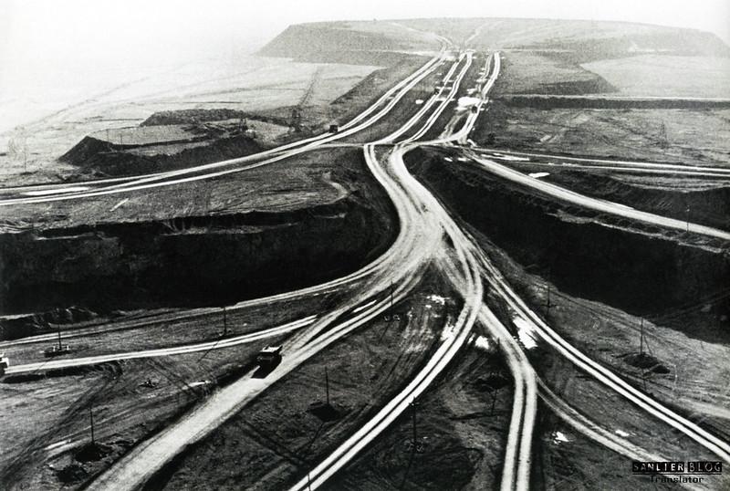 德米特里·巴尔特曼茨摄影095
