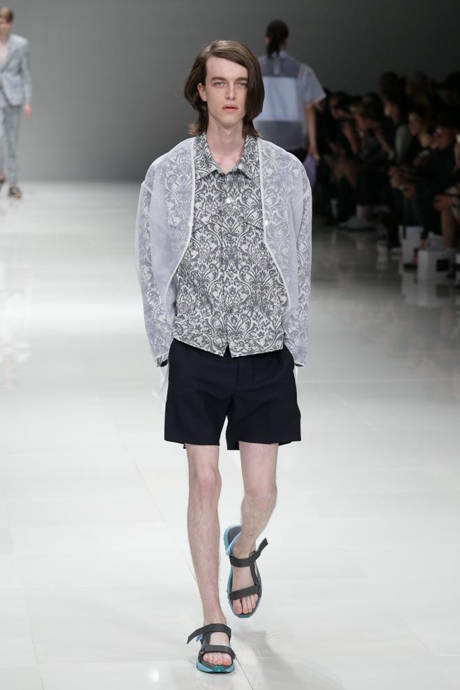 SS15 Tokyo MR.GENTLEMAN051_Reuben Ramacher(fashionsnap)