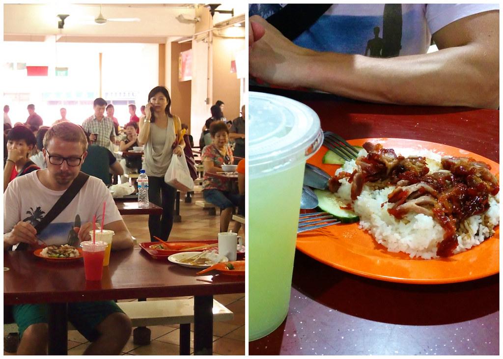 Singaporefood6