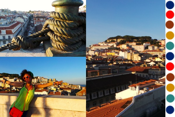 10 things to do in lisbon 4