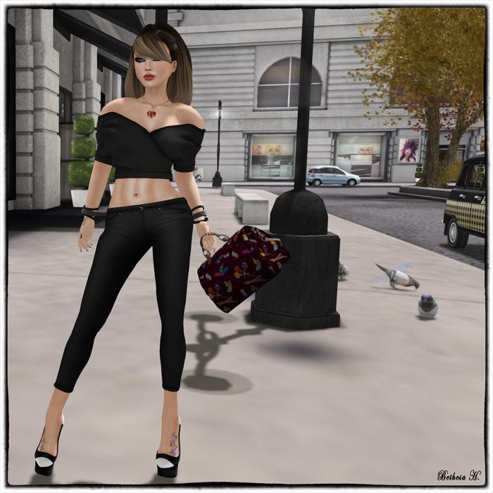 Shopping v4
