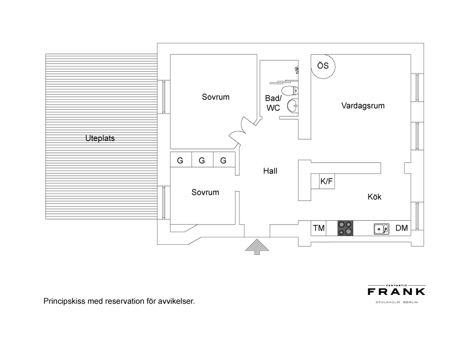 10-apartamento-verde-plano