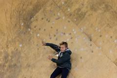 adventure, recreation, outdoor recreation, bouldering,