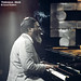 DR1003_Thelonious_MONK