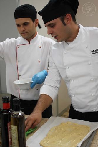Certamen ASOSTEL www.cocinandoentreolivos.com (12)