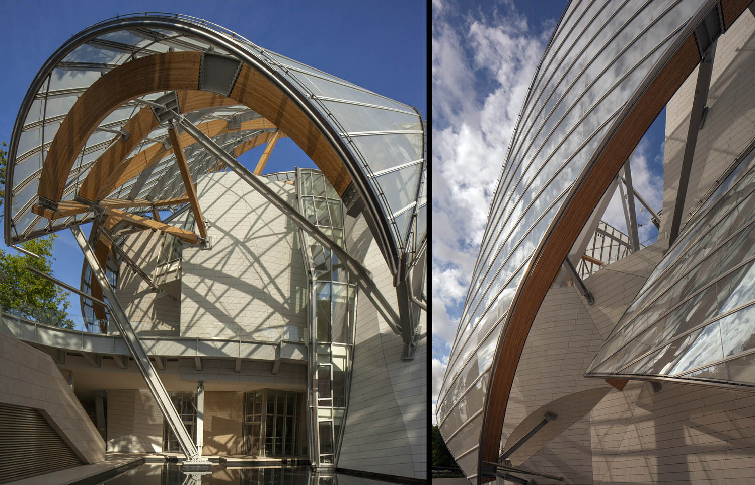 mm_Fondation Louis Vuitton design by Gehry Partners_05