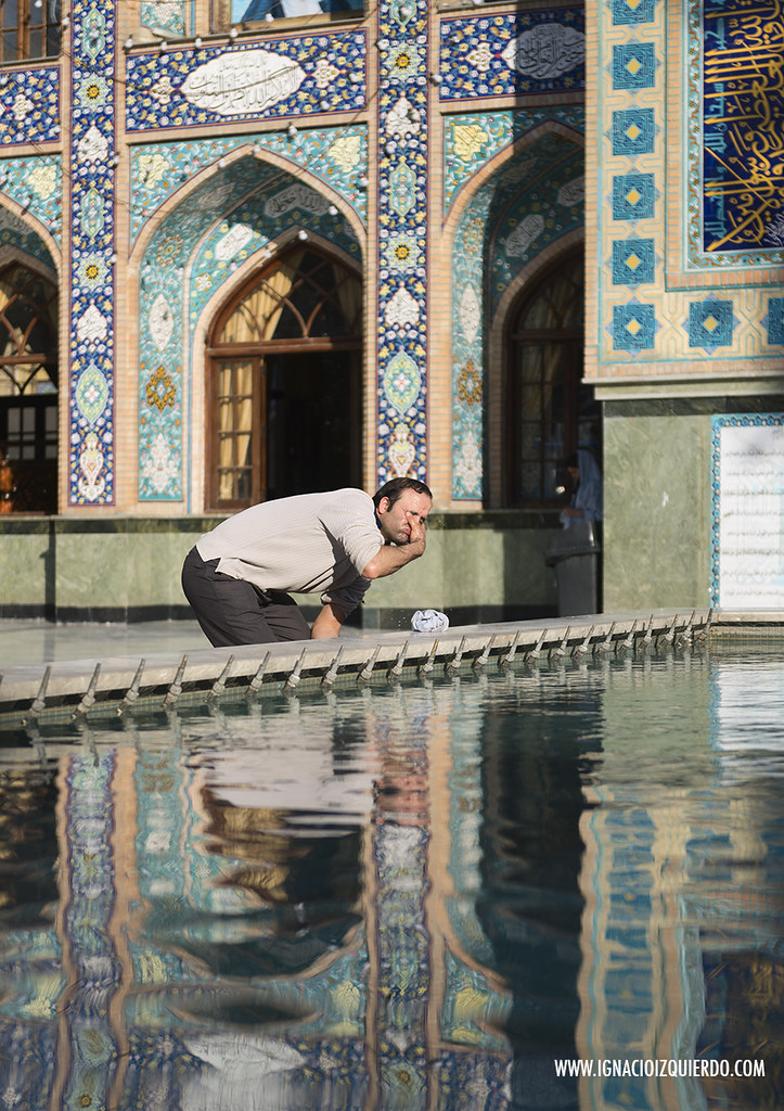 Tehran 54