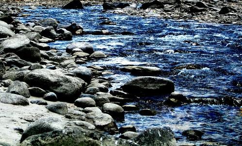 india mountains river stream kashmir himalaya leh ladakh himalayanmountains