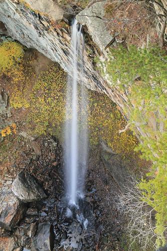 fallingwaterfalls pickettgulf fallingwaterfallsstatenaturalarea