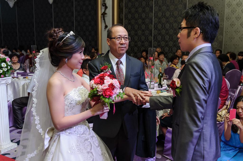 彥中有彤結婚-526