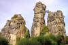 Extern Stones-Germany by toco112