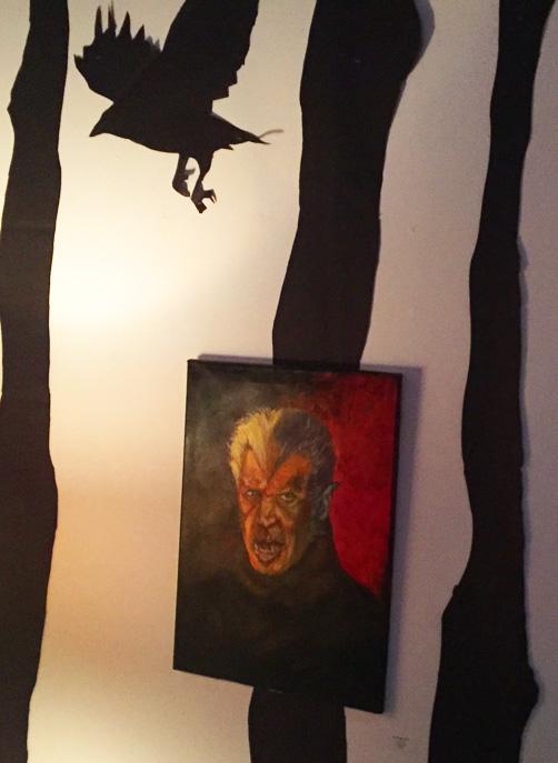 halloween2014art