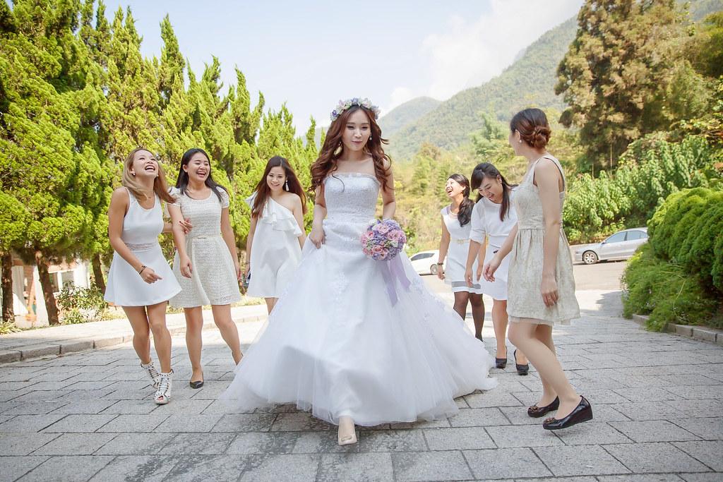 米堤飯店婚宴,米堤飯店婚攝,溪頭米堤,南投婚攝,婚禮記錄,婚攝mars,推薦婚攝,嘛斯影像工作室-027
