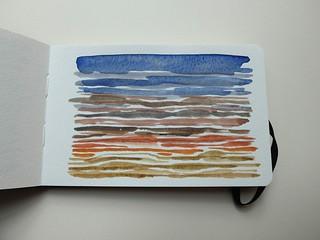 watercolor sketchbooks21