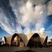 Calvary Baptist Church by Chimay Bleue