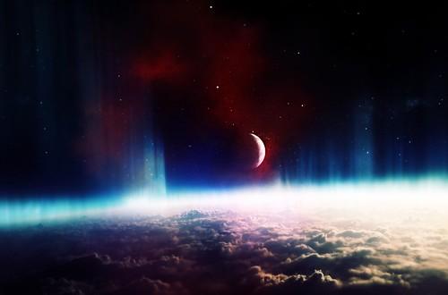 Path to Eternity