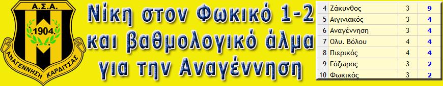 fokikos-anagennisi-karditsas-02112014