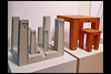 biennale kortrijk 2014 tog castable kindertafel en stoel 01 maggiar a (expo)