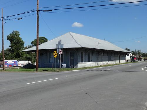 georgia depot mcrae 2014 telfaircounty