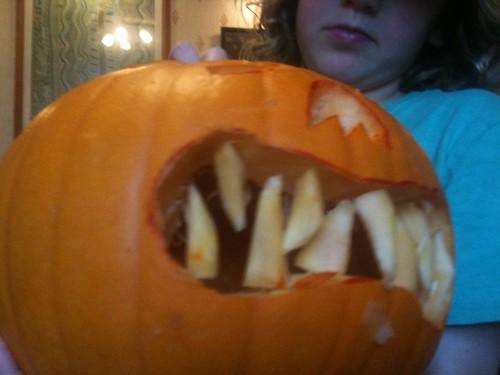 halloween 2014 801