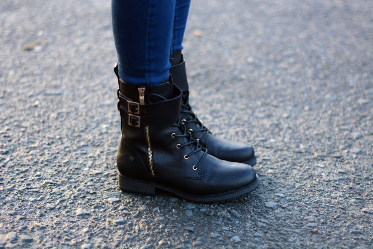 Military Boots_09