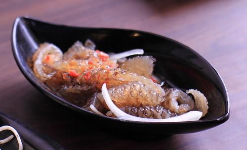 26年老店 高雄松江庭日本家庭料理的經營小故事 (14)