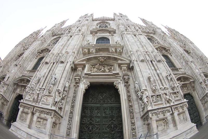 05 Towering Duomo IMG_6906