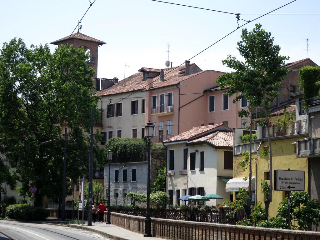 Padova 247