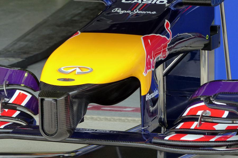 rb10-nose-cone