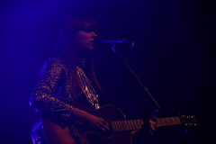 first_aid_kit_1411_05