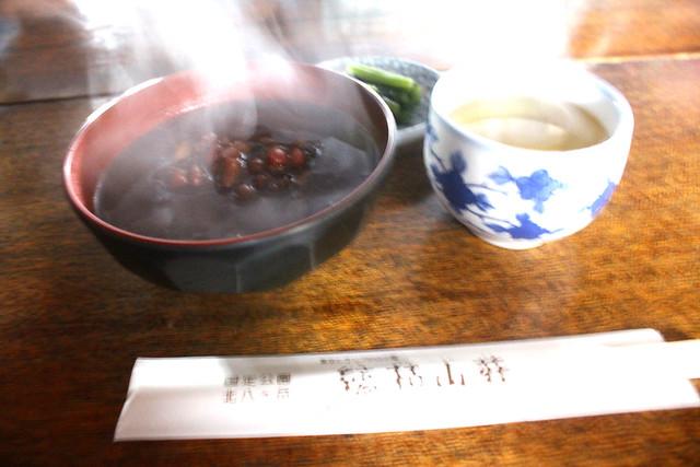 2014-03-09_00116_北横岳