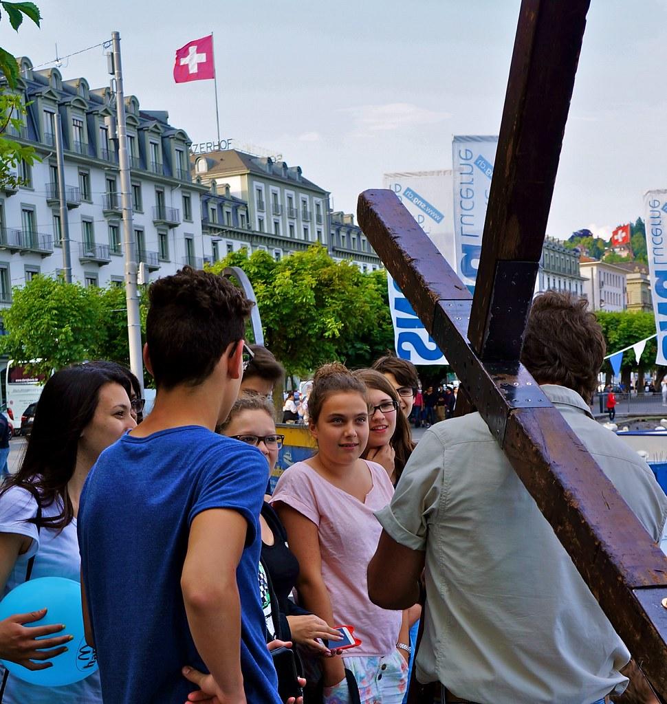 Switzerland  Image15