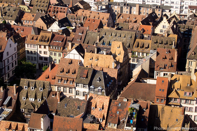 Strasbourg 15