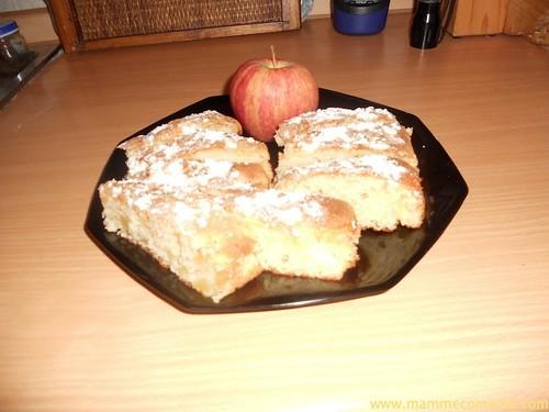 torta mele28_new