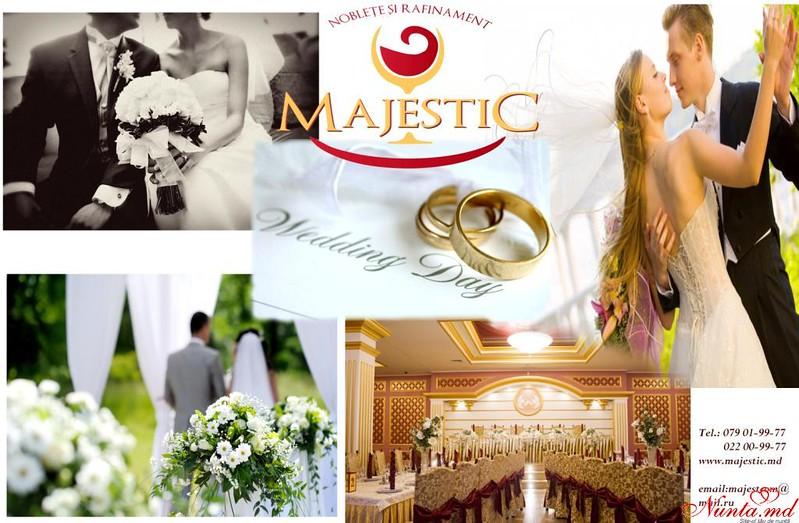 """""""MajestiC"""" - современно, оригинально, доступно!  > Фото из галереи `Главная`"""