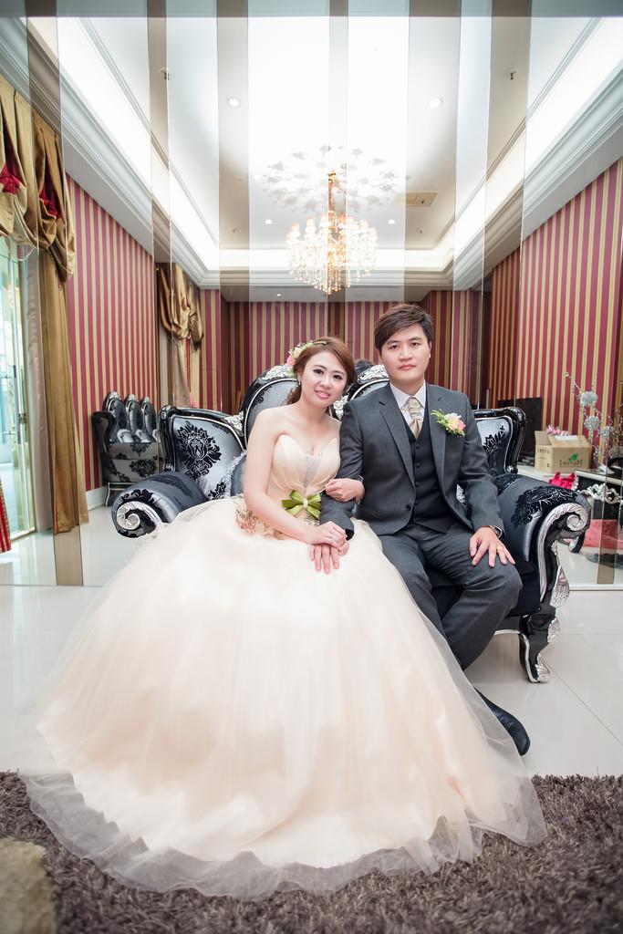 台中臻愛婚攝122