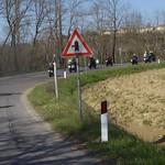 3° MotoTour delle donne #180