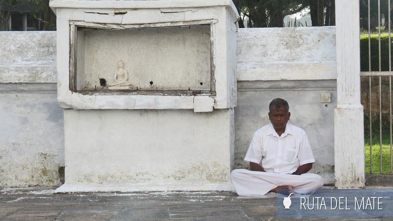 Anuradhapura Sri Lanka (12)
